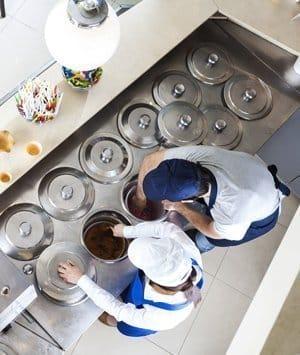 come-aprire-gelateria